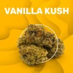 VanillaKush_Visuel