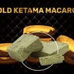 GOLD-KETAMA-MACARON_Visuel(1)