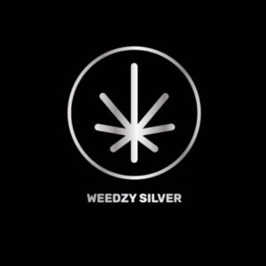 weedzy silver