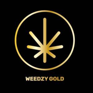 weedzy gold