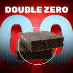 double zero weedzy cbd